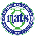 The National Association of Teachers of Singing